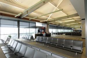 airport-14