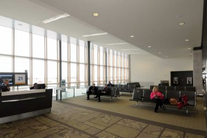 airport-15
