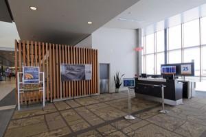 airport-17