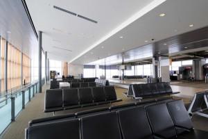 airport-19