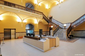 memorial-museum-15