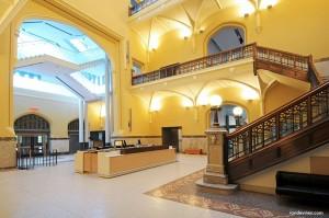 memorial-museum-17