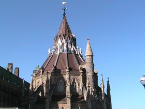 parliament-06