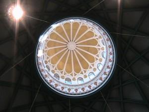 parliament-10