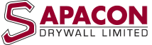 Sapacon Drywall Limited